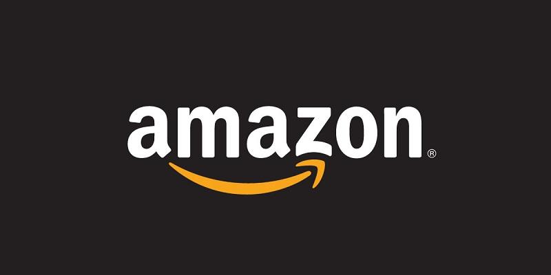 Amazon_company