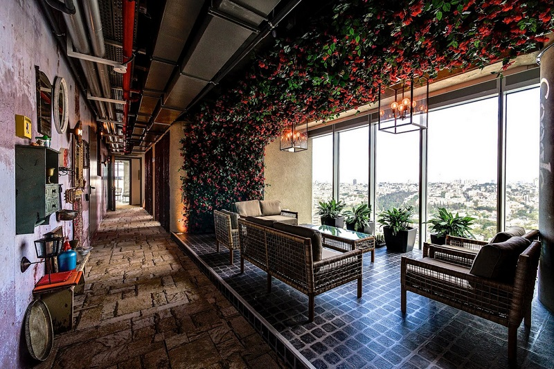 Google_tel_aviv_office