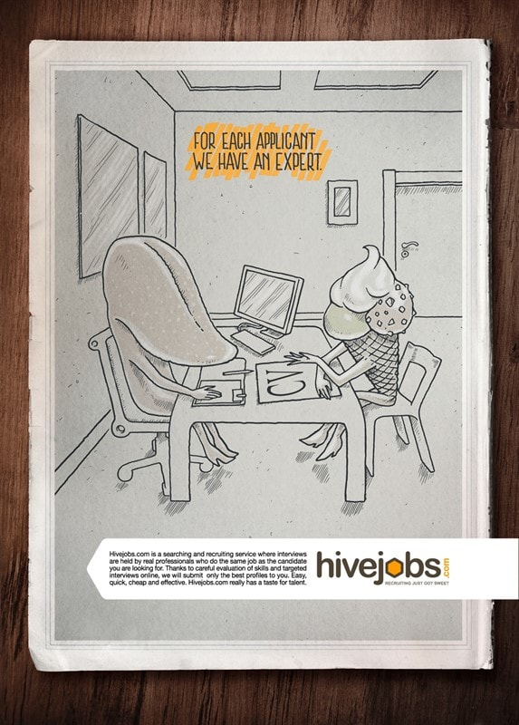HiveJobs_recruiting_ads