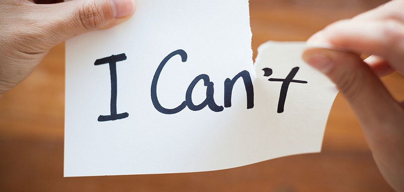 I_can_not