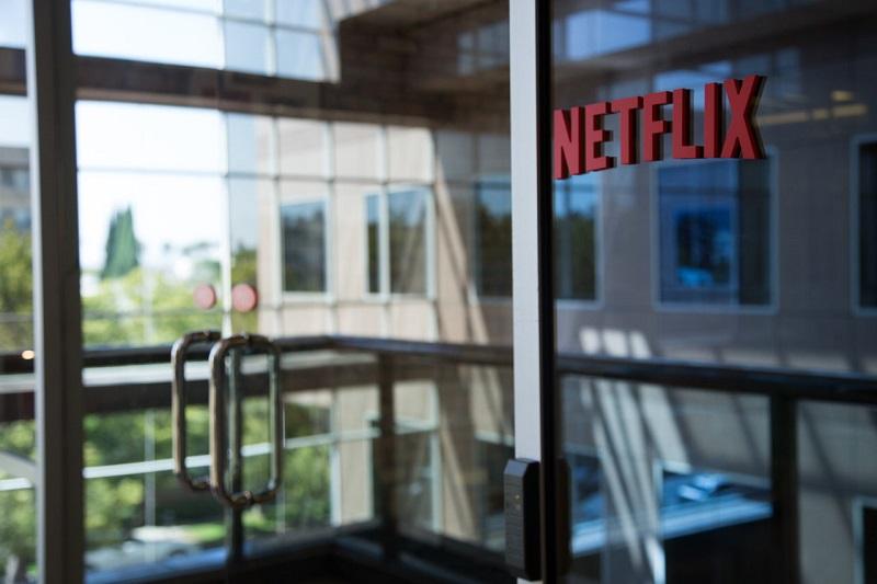 Netflix_Beverly_Hills_office