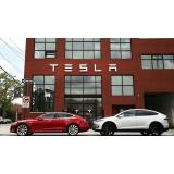 The highly-appraised Tesla jobs don't need to be just your dream. This article will tell you everything about the work at Tesla and how to get it.