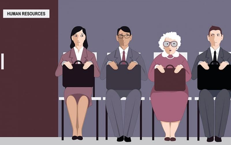 age_discrimination_photo