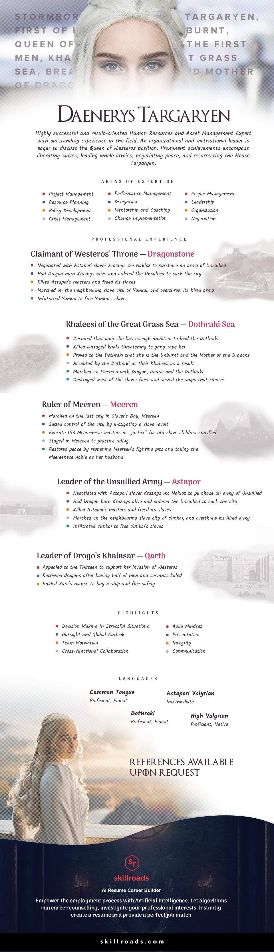 Daenerys_resume_by_Skillroads