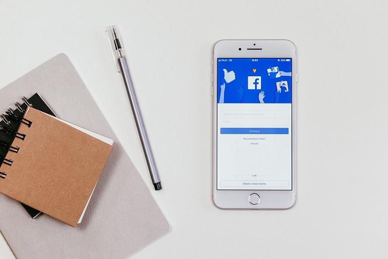 best_Facebook_groups