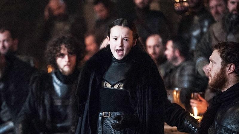 Lady_Mormont