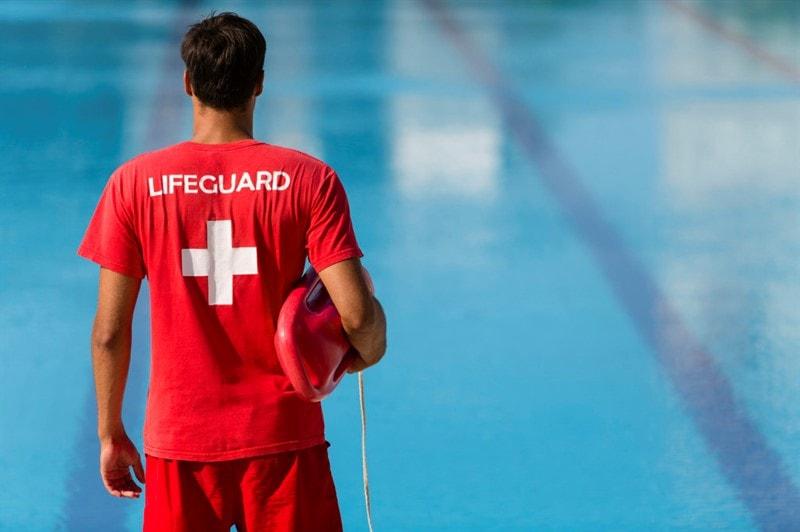 lifeguard_photo
