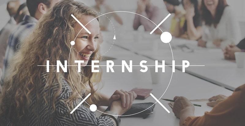 internships_in_CV