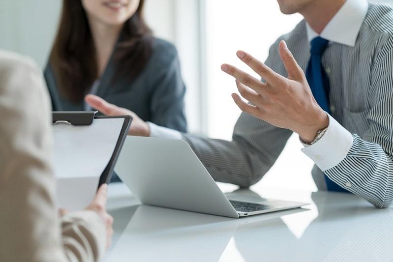 negotiating _entry_level_salary