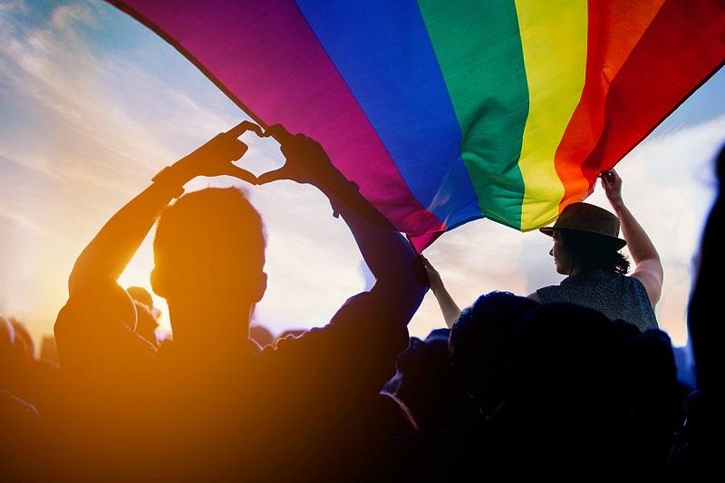 LGBT_people