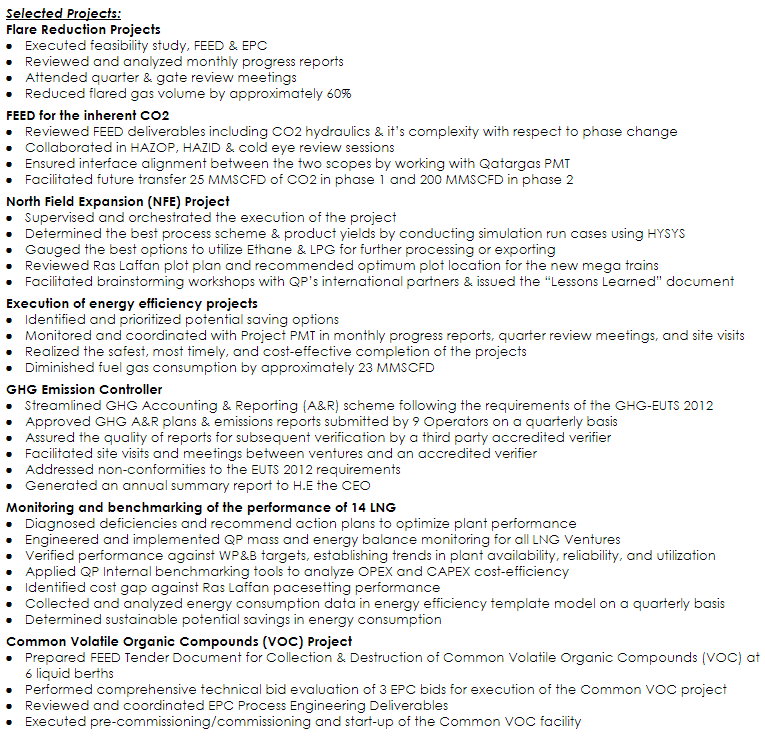 freelance_projects_on_resume
