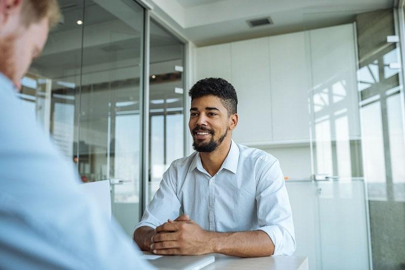 job_interview_questions