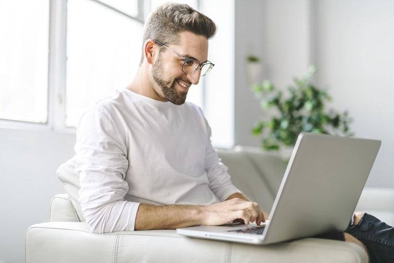 make_a_resume