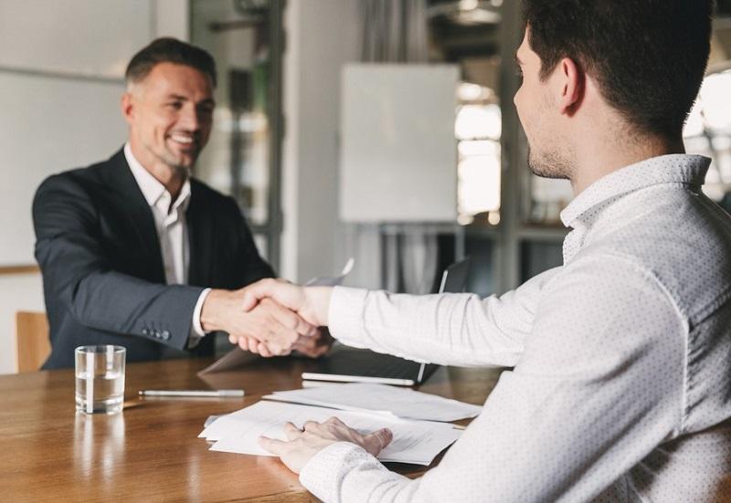 negotiate_salary