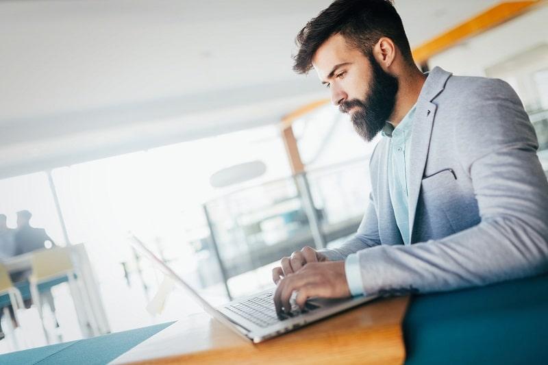 work_experience_on_resume