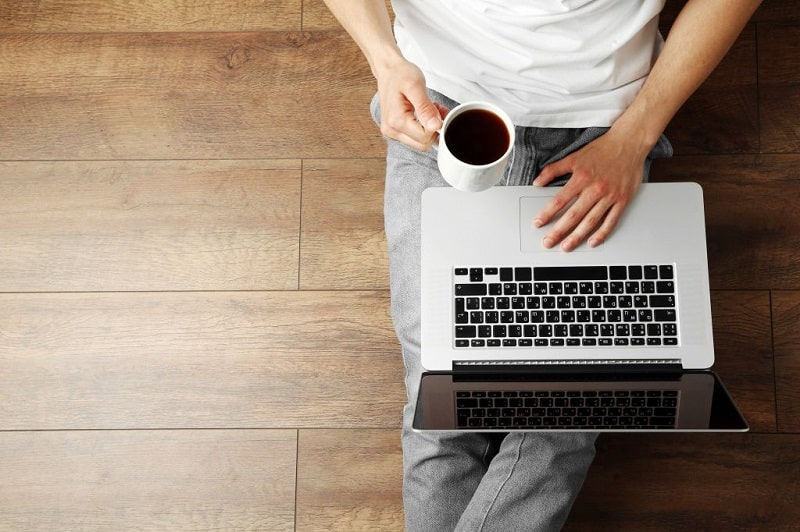 write_a_resume