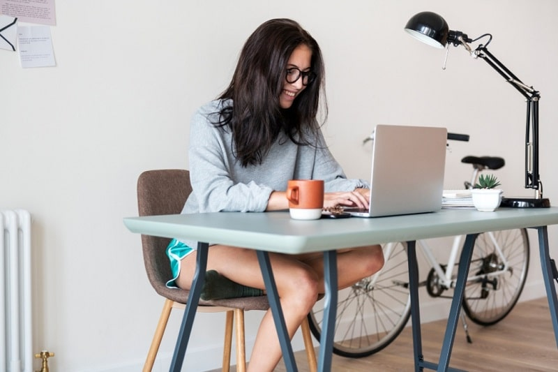 writing_a_resume