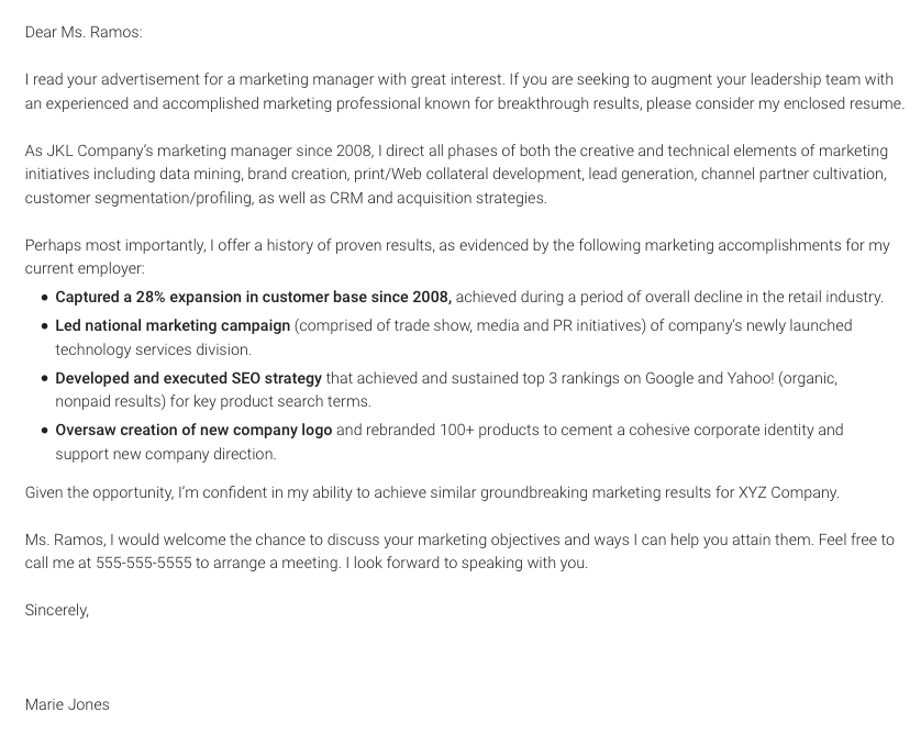 professional_cover_letter