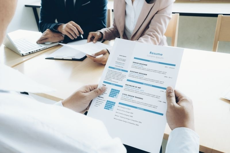 professional_resume