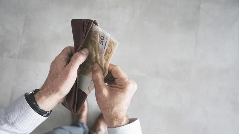 salary_negotiation