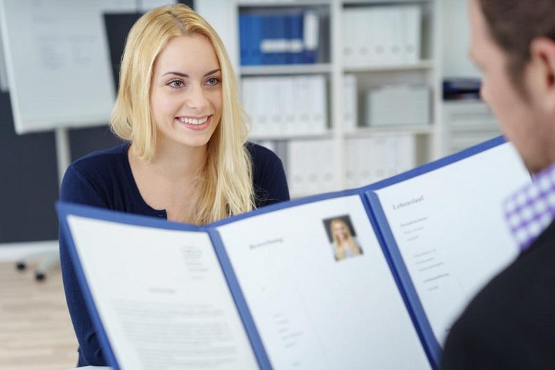 skills_on_resume