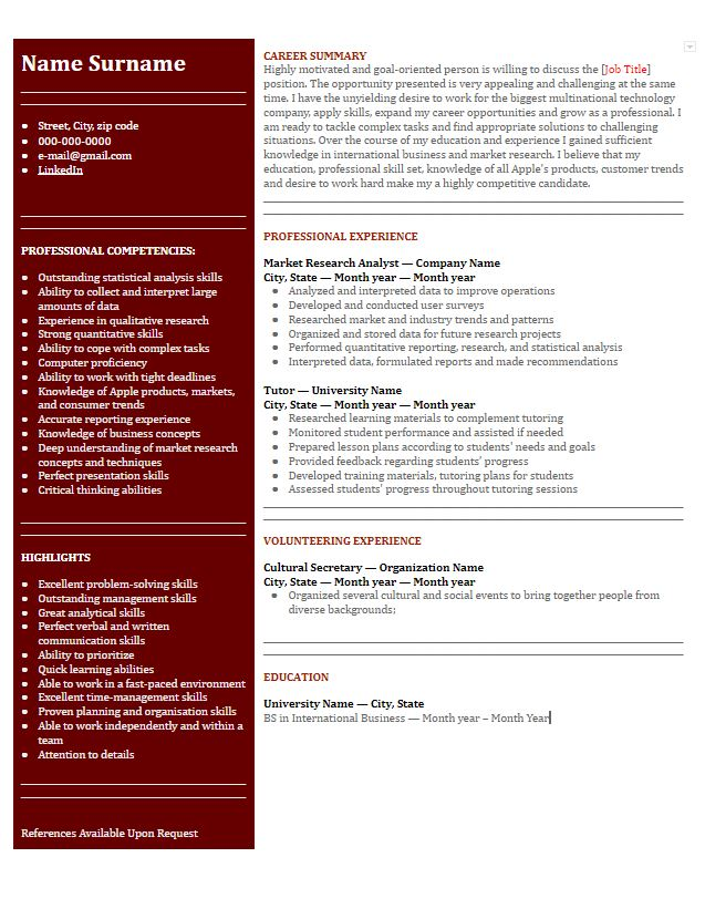 career_change_resume_by_Skillroads