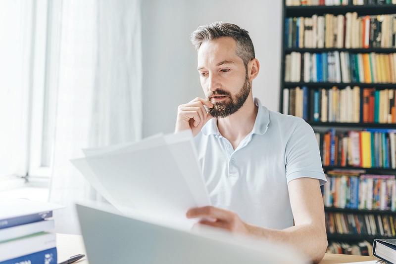 choosing_resume_formats