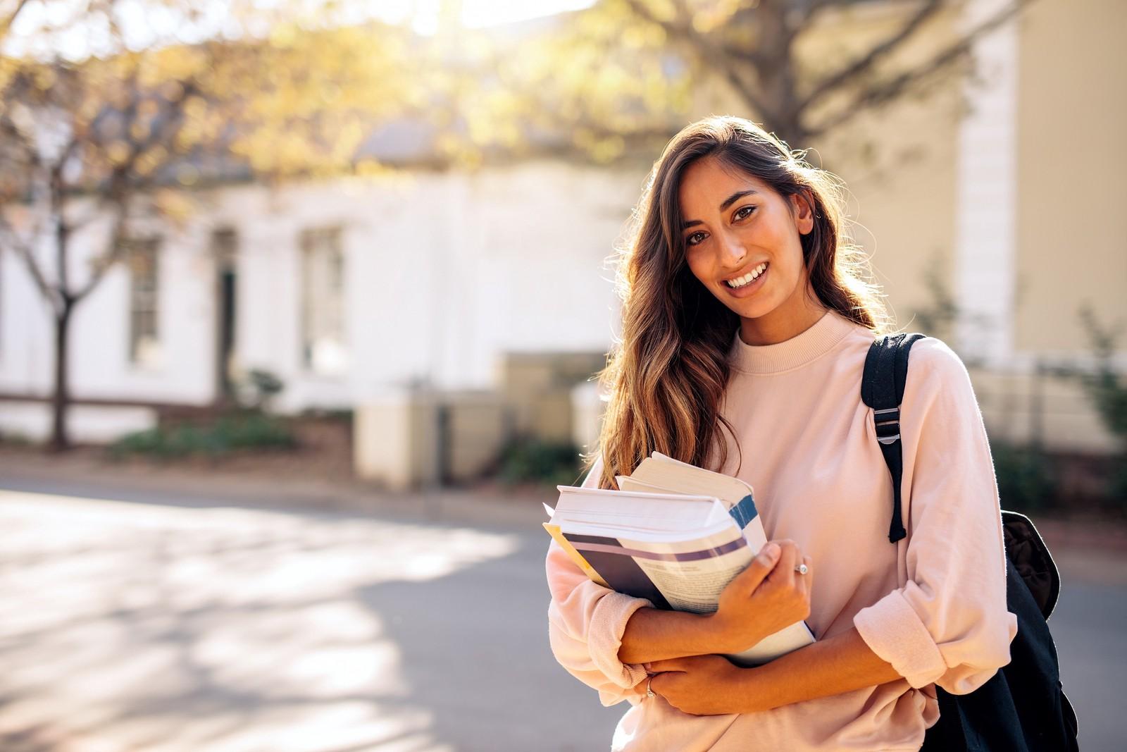 40 Best jobs for college students in America Skillroadscom
