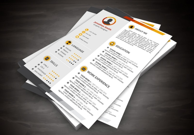 want to get hired create the best functional resume skillroads com