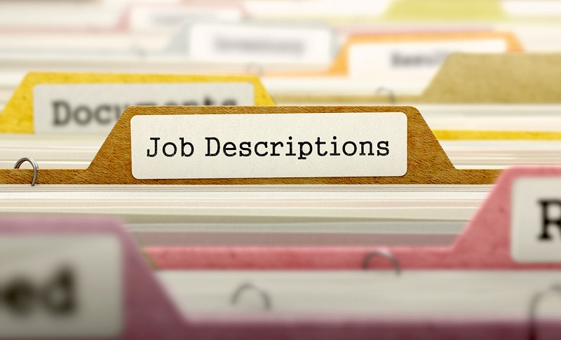 job_descriptions