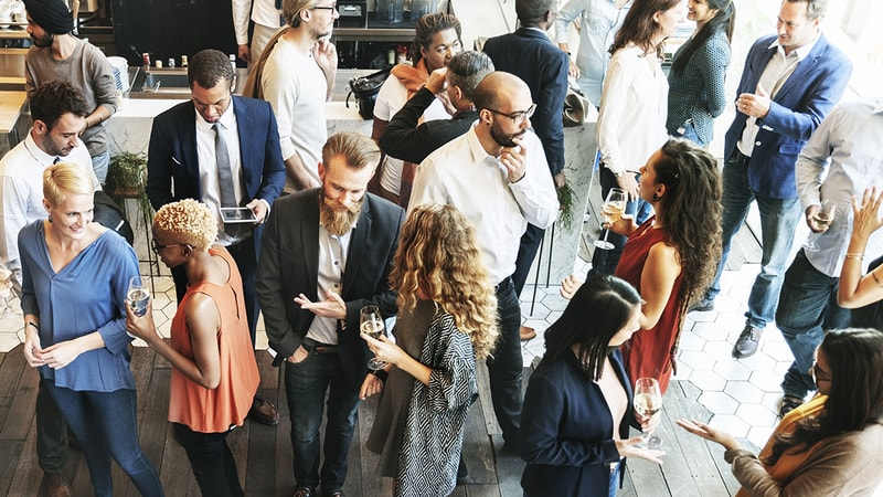 networking_photo