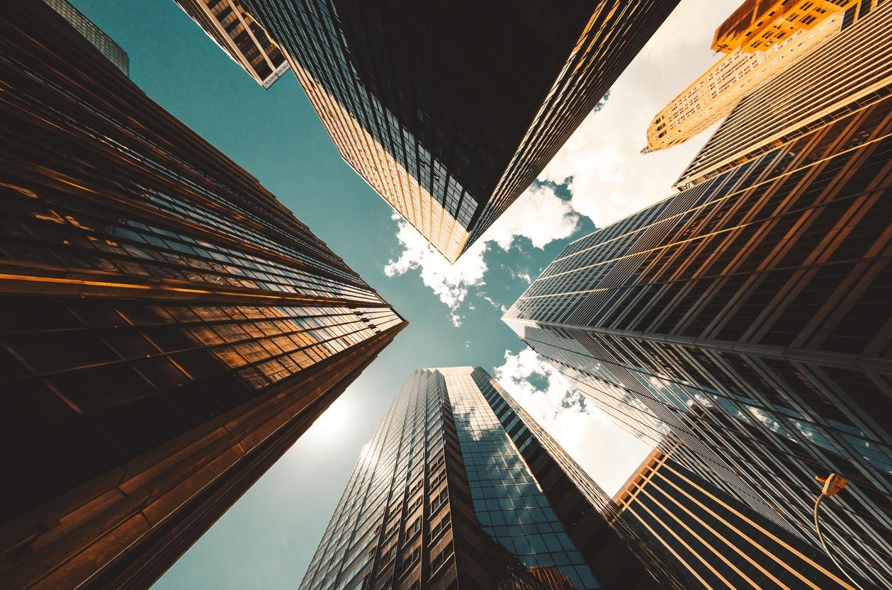 new_city