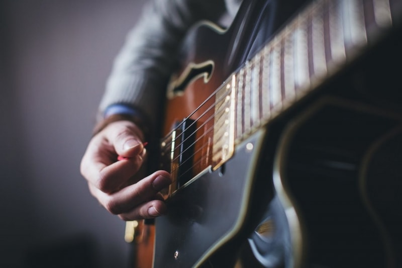 playing_guitar_photo