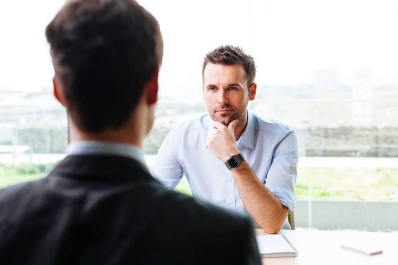 questions_on_interview