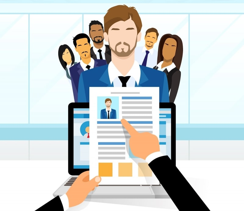 recruiting_process_photo