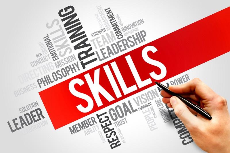 skills_for_resume