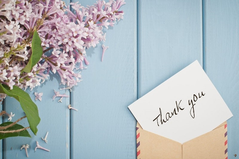 thank_you_letter