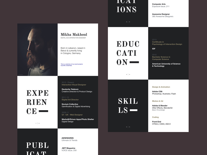 creative resume_8_photo