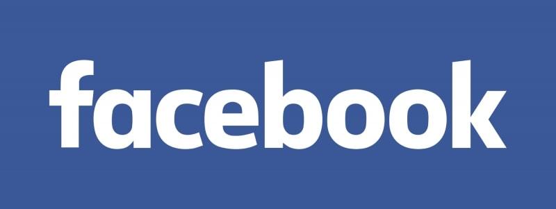 how to get a job at facebook
