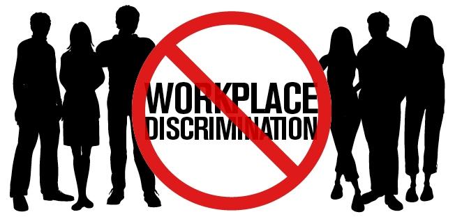 workplace_discrimination_photo