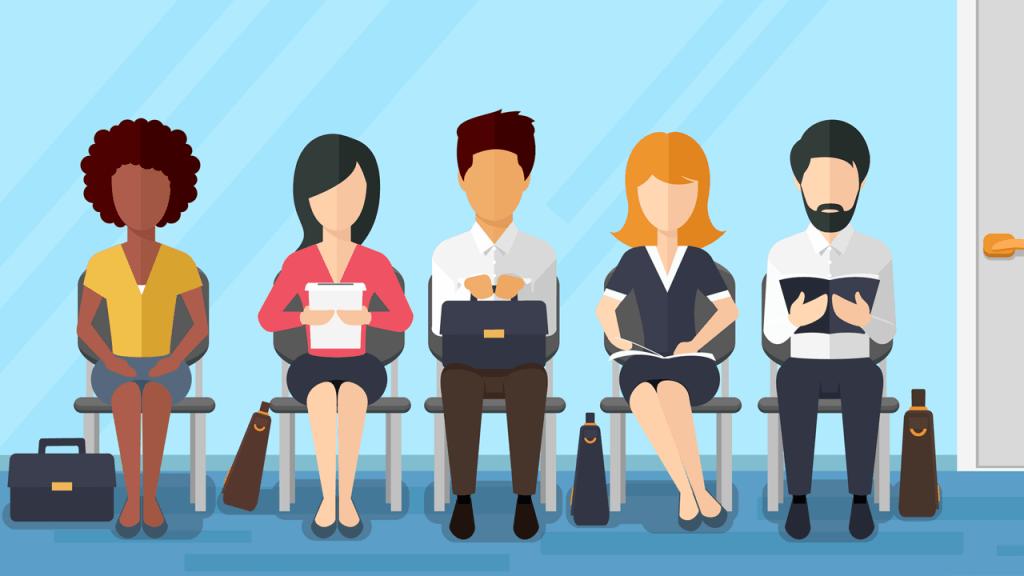 job_interview_photo