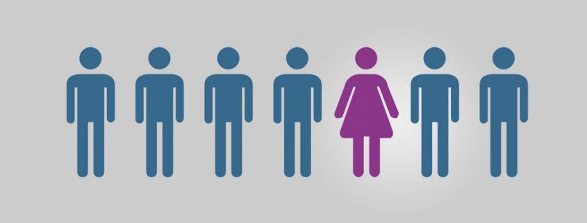 female_discrimination_photo