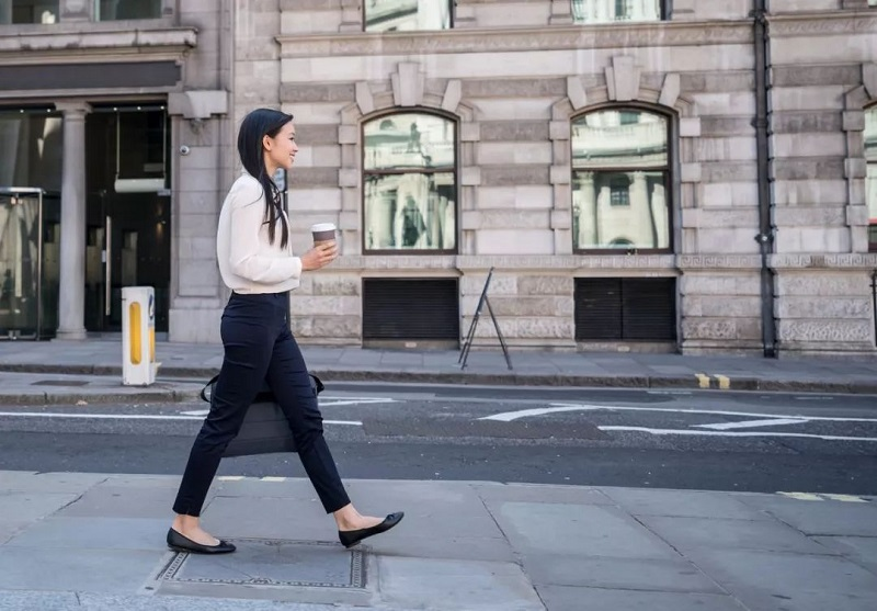 7 painless ways to get back to work after maternity leave
