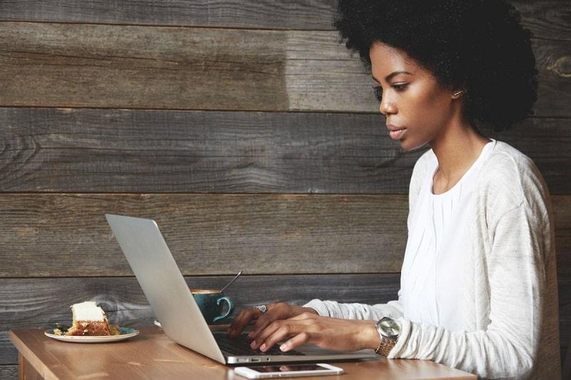 how to create a professional resume header skillroads com