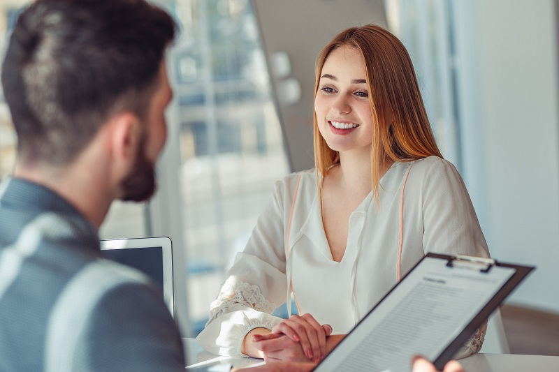 Proven Tips On How To Negotiate Salary Effectively