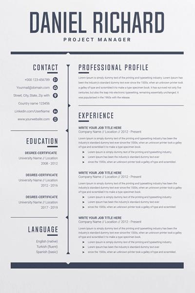 Online professional resume writing services hampton roads